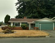 24823 43rd Ave S, Kent image