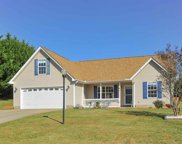 15 Country Knolls Drive, Greer image