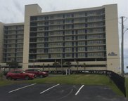 2500 N North Ocean Blvd. Unit 508, North Myrtle Beach image