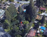 7560 Miller Ave, Gilroy image