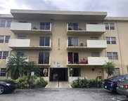 1221 Sw 122nd Ave Unit #408, Miami image