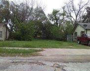 3610 Kenilworth, Dallas image
