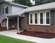 1115 Manchester Drive, Cary image