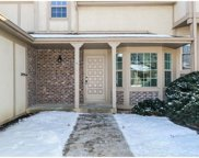 10951 W 96th, Overland Park image