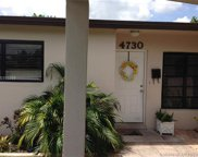 4730 Nw 12th St, Lauderhill image
