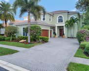 10245 Sand Cay Lane, West Palm Beach image