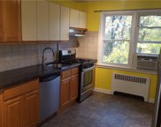 43.5 Carpenter  Avenue Unit #D, Mount Kisco image