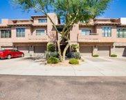 20660 N 40th Street Unit #1053, Phoenix image