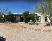 2311 N Tanque Verde, Tucson image