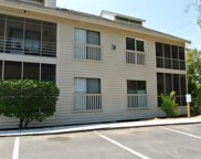 1356 Glenns Bay Rd Unit 204-C, Surfside Beach image