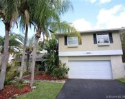 14521 Hampton Place, Davie image
