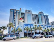 2311 S Ocean Blvd. Unit 1017, Myrtle Beach image