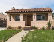 6041 7th Avenue, Los Angeles image