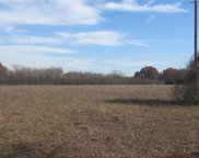 11.72AC County Road 507, Anna image