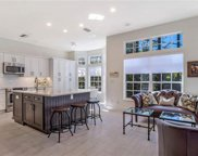 3481 Thornbury Ln, Bonita Springs image
