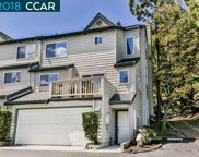 1765 Tice Valley Blvd, Walnut Creek image