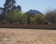 6924 E Mcdonald Drive Unit #-, Paradise Valley image