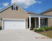 5358 Grosseto Way, Myrtle Beach image