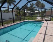 224 Virginia AVE, Fort Myers Beach image