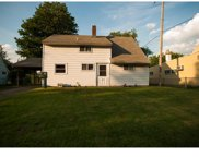27 Ruby Lane, Levittown image