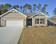 4968 Oat Fields Drive, Myrtle Beach image