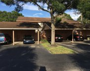 1951 Whitney Way, Clearwater image