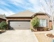 6550 Southern Trace Dr, Leeds image