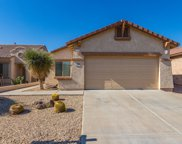 10712 E Peralta Canyon Drive, Gold Canyon image