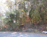 Lot #8 Jackson Drive, Madisonville image