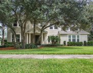 2700 Tree Meadow Loop, Apopka image