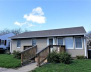 518 5th  Street, Shelbyville image