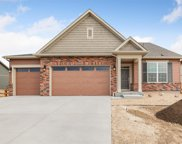 15567 Syracuse Way, Thornton image