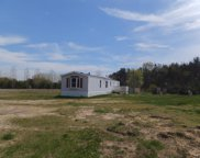 1781 S 48th Avenue, Shelby image