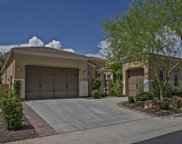 12954 W Lone Tree Trail, Peoria image