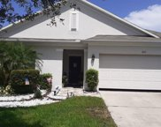 3035 Cameron Drive, Kissimmee image