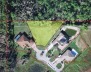18163 Baywood Dr, Naples image
