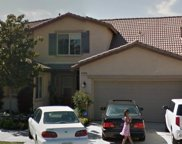 11877 CITRUS Court, Moreno Valley image