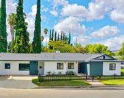 23258     Victory Boulevard, Woodland Hills image