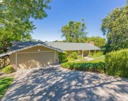 613 Huntleigh Dr, Lafayette image