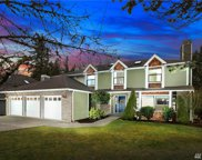 25228 217th Place SE, Maple Valley image