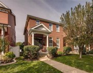 4045 Mcree  Avenue, St Louis image