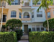 2661 Ravella Lane, Palm Beach Gardens image