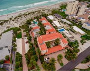718 Golden Beach Boulevard Unit 3, Venice image