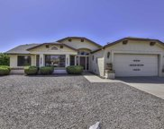 19815 N 147th Drive, Sun City West image