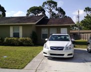 6167 Heather Street, Jupiter image