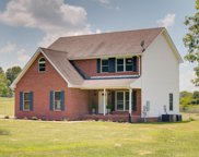 1051 Old Hopewell Rd, Castalian Springs image