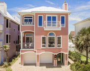 1030 Ft Pickens Rd, Pensacola Beach image