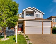 7446 Bison Place, Littleton image