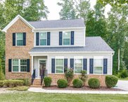 5224 Timsbury Pointe Drive, Chester image
