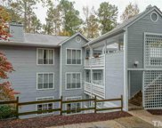 4611 Timbermill Court Unit #104, Raleigh image